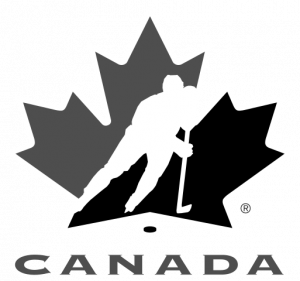 Jarryd Ross - Hocjey Canada