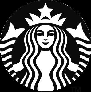 Jarryd Ross - Starbucks